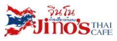 Jinos Thai Cafe