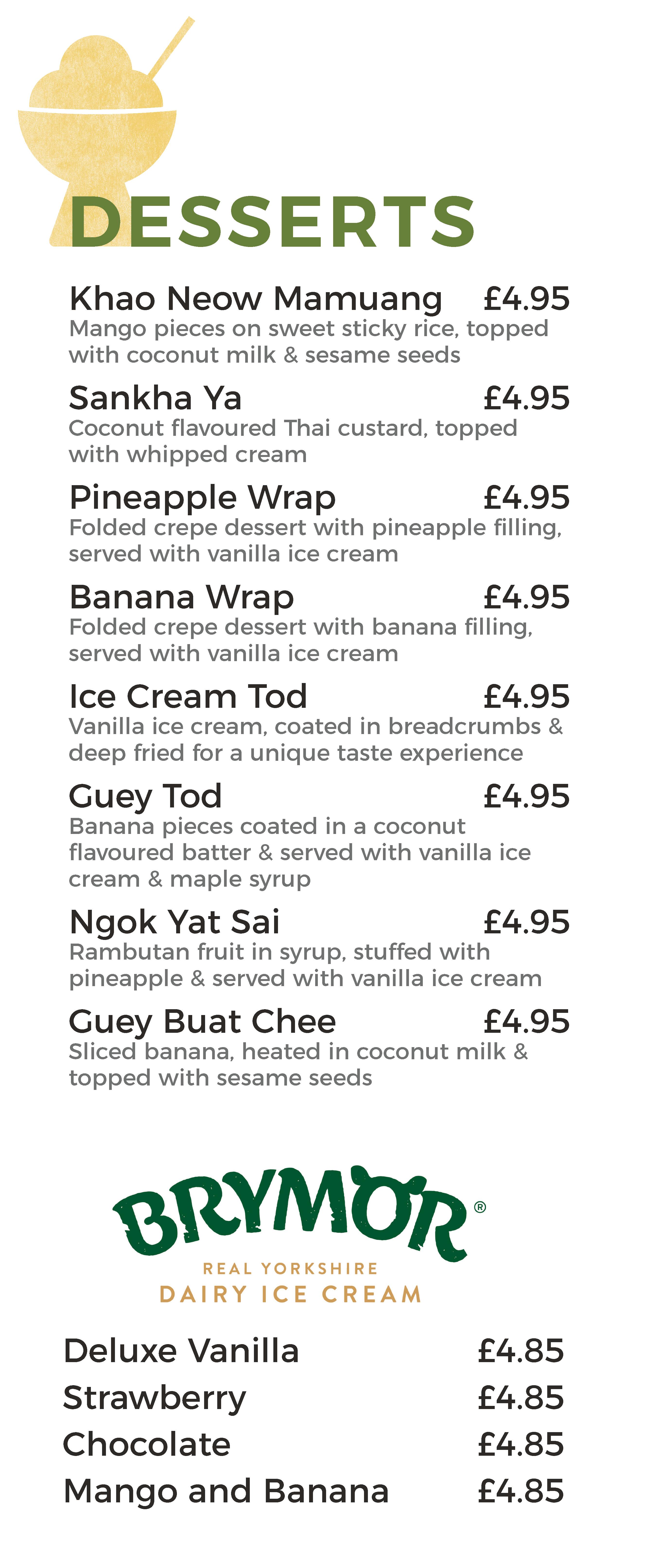 jinos-menu-dessertspng