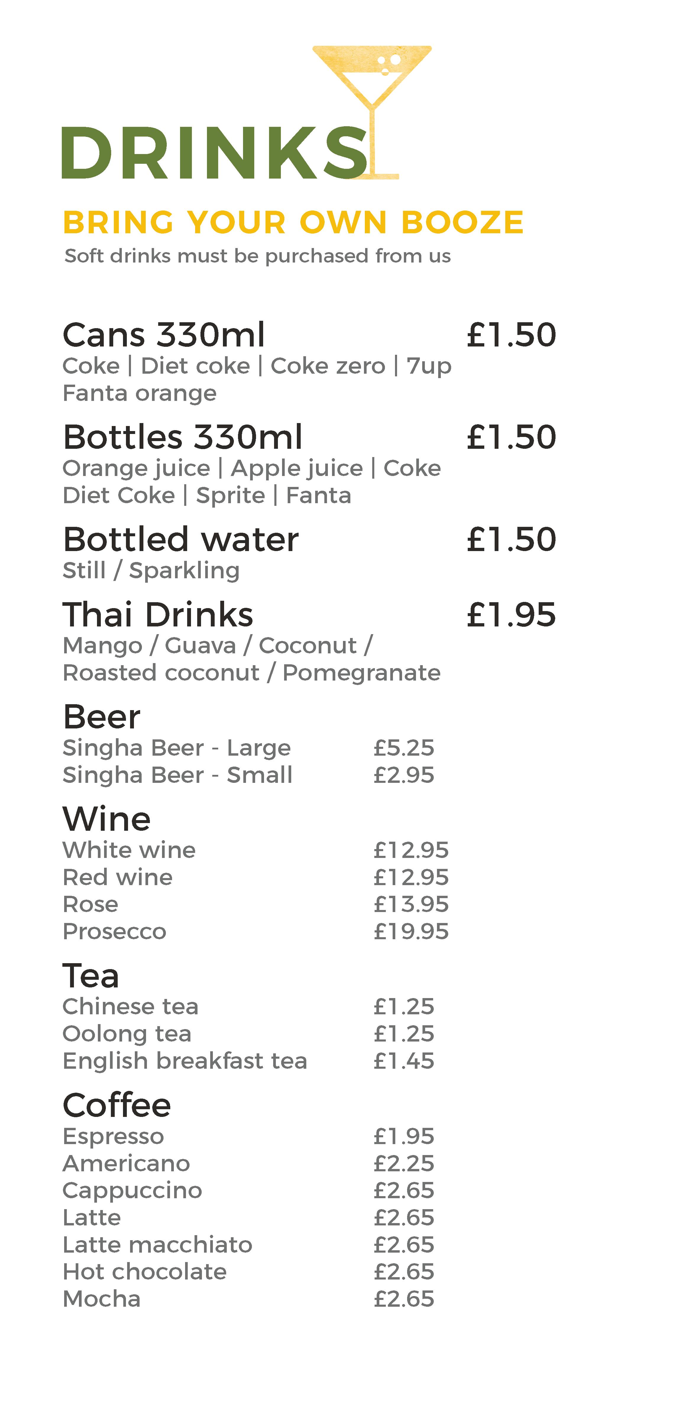 jinos-menu-drinks