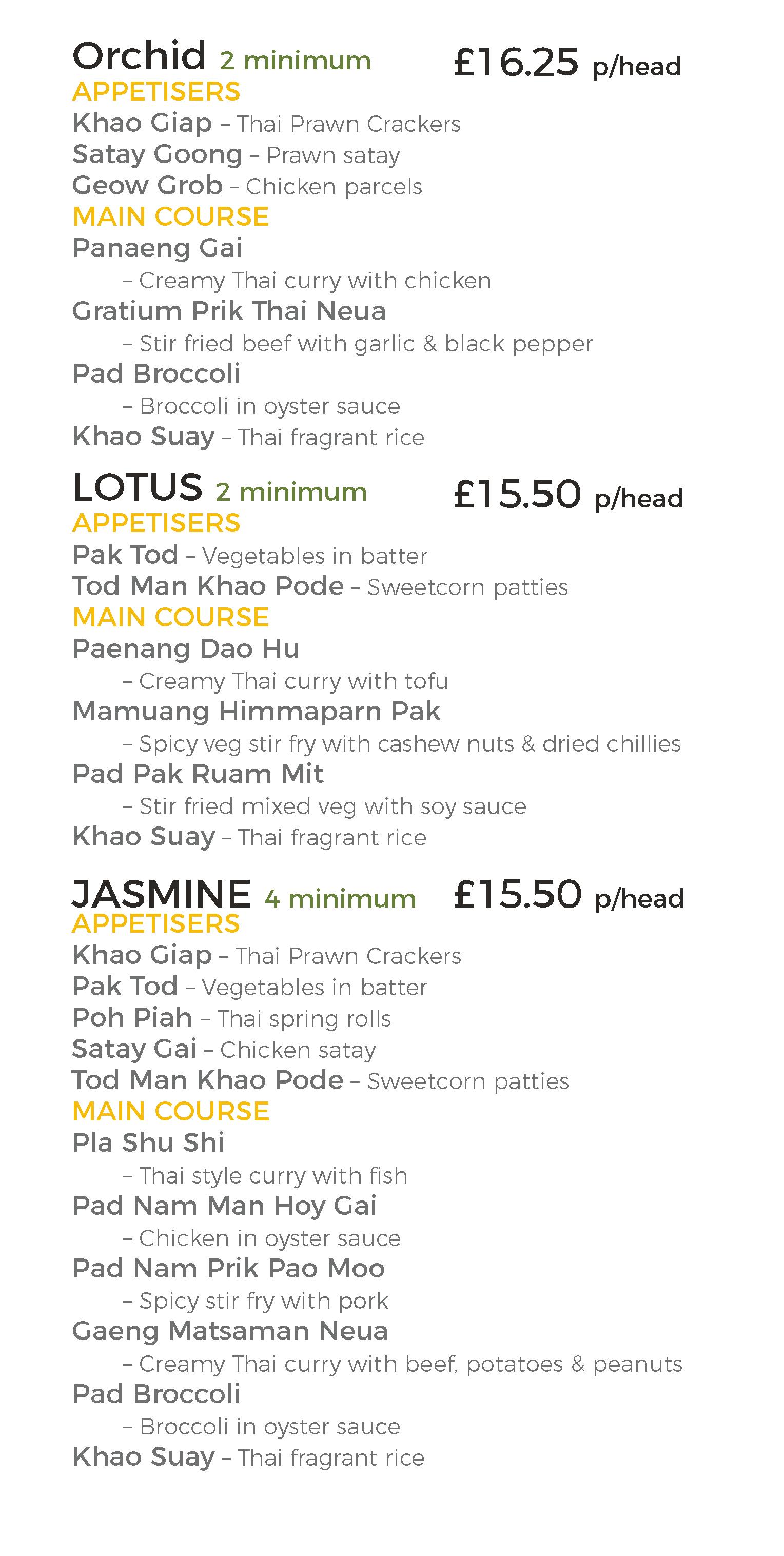 jinos-menu-set-menu-02png